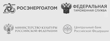 logos-slider-03.jpg